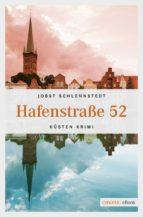 Hafenstraße 52 (ebook)