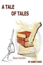 A Tale of Tales | (ebook)