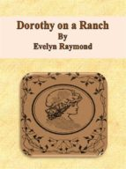 Dorothy on a Ranch (ebook)