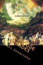 A Dialogue in Hades (ebook)