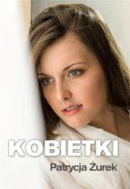Kobietki (ebook)