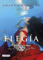 Elegía (ebook)