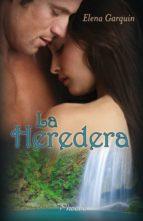 La heredera (ebook)