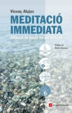 Meditació immediata (ebook)