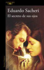 El secreto de sus ojos (ebook)