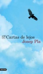 Cartas de lejos (ebook)