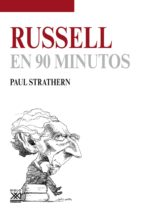 Russell en 90 minutos (ebook)