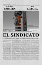 EL SINDICATO