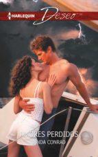 Amores perdidos (ebook)