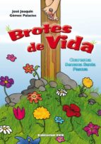 Brotes de vida (ebook)