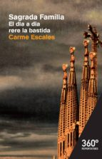 Sagrada Familia (ebook)