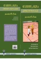 100 EJERCICIOS Y JUEGOS DE COORDINACIÓN DINÁMICA GENERAL PARA NIÑOS DE 10 A 12 AÑOS (ebook)