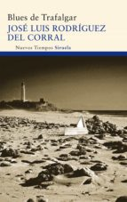 Blues de Trafalgar (ebook)