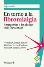 En torno a la fibromialgia (ebook)