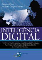 Inteligência Digital (ebook)