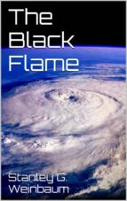 The Black Flame (ebook)