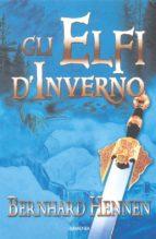 Gli elfi d'inverno (ebook)