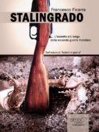 Stalingrado (ebook)