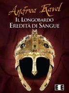 Eredità di sangue (ebook)
