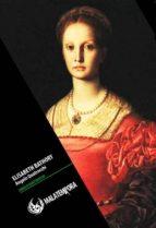 Elisabeth Bathory  (ebook)