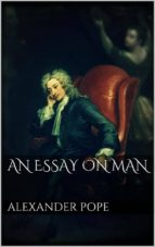 An Essay on Man (ebook)