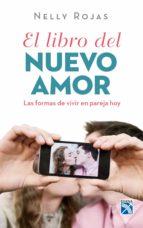 El libro del nuevo amor (ebook)