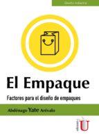 El empaque (ebook)