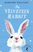 The Velveteen Rabbit (ebook)