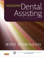 Modern Dental Assisting (ebook)