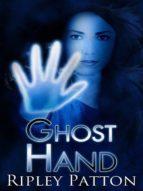 Ghost Hand (ebook)