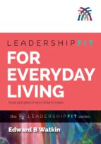 Leadershipfit for Everyday Living