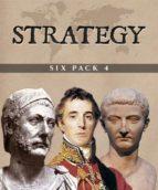 Strategy Six Pack 4 (ebook)