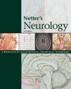 Netter's Neurology (ebook)