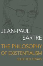 The Philosophy of Existentialism (ebook)