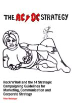 The AC/DC Strategy (ebook)