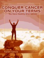 Conquer Cancer on Your Terms