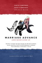 Marriage Advance