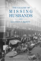 The Gallery of Missing Husbands (ebook)