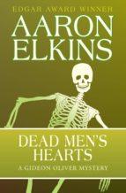 Dead Men's Hearts (ebook)