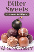 Bitter Sweets (ebook)