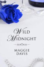 Wild Midnight (ebook)