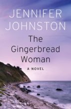The Gingerbread Woman (ebook)