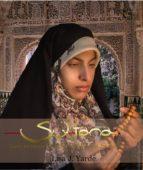 Sultana, Een Roman Van Het Moorse Spanje (ebook)