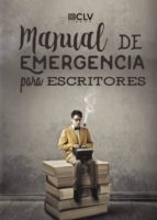 Manual de emergencia para escritores (ebook)