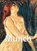 Munch (ebook)