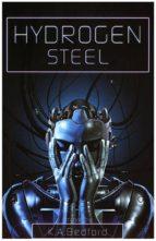 Hydrogen Steel (ebook)