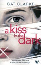 A Kiss in the Dark (ebook)