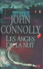 Les anges de la nuit (ebook)
