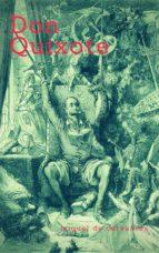 Don Quixote (Zongo Classics)