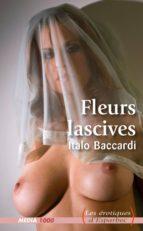 Fleurs lascives (ebook)